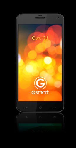 GIGABYTE GSmart GURU G1 cena od 0,00 €
