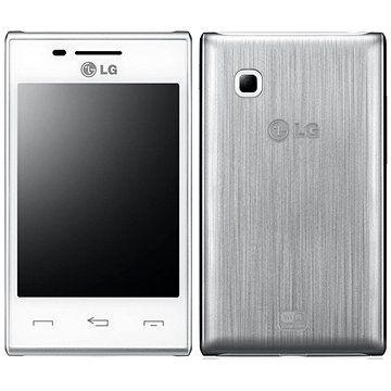 LG T30