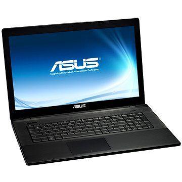 ASUS X75A-TY272 (X75A-TY272) cena od 0,00 €
