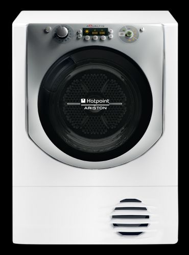 ARISTON HOTPOINT AQC 8 2F7 TM1