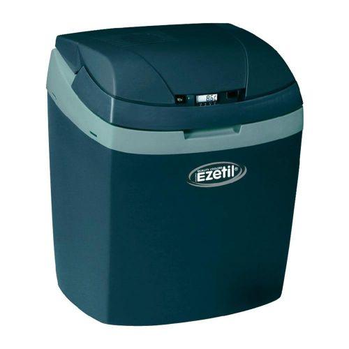 Ezetil E3000
