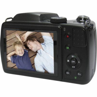 Rollei Powerflex 210 HD cena od 0,00 €