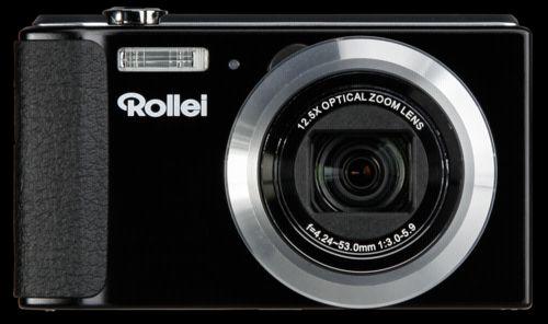 Rollei Powerflex 800 cena od 0,00 €
