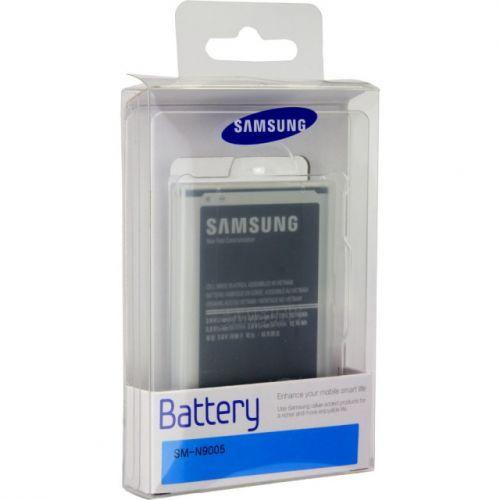 Samsung EB-B800BEB