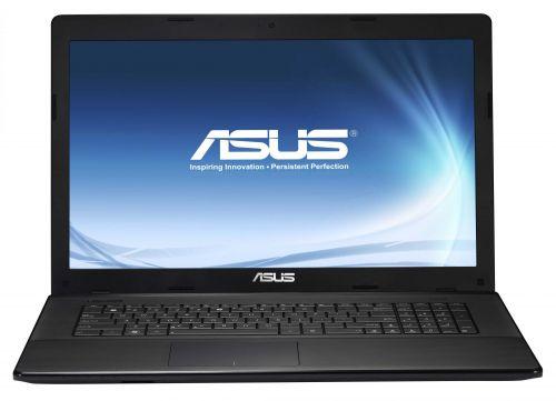 Asus X75A-TY272H (X75A-TY272H) cena od 0,00 €