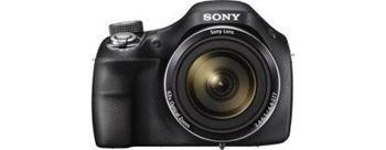 SONY DSC-H400 cena od 285,90 €