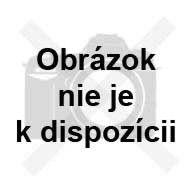 DAEWOO VRECKO RC 4005 6 8 7005S 909S