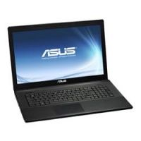 ASUS X75A-TY117H (X75A-TY117H) cena od 0,00 €