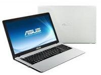 ASUS X551CA-SX156H (X551CA-SX156H) cena od 0,00 €