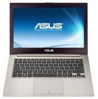 ASUS Zenbook UX31LA (UX31LA-C4020P) cena od 0,00 €