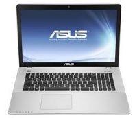 ASUS X750LA-TY025D (X750LA-TY025D) cena od 0,00 €