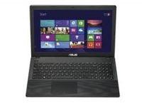 ASUS X551MA-SX018H (X551MA-SX018H) cena od 0,00 €