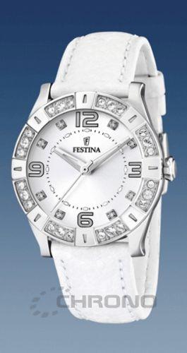 Festina 16537-1