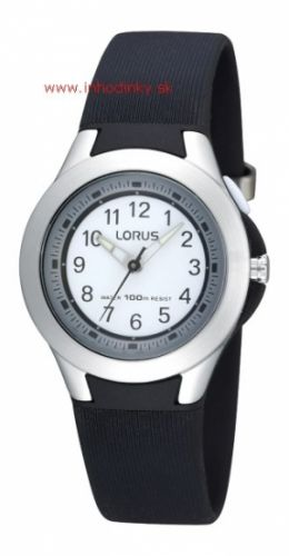LORUS R2305FX9 cena od 25,00 €