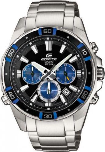 CASIO EFR 534D-1A2 cena od 129,00 €