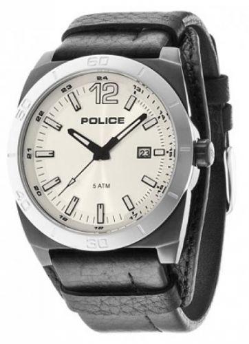 Police PL14107JSBS/04