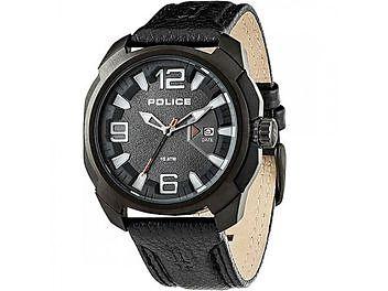 Police PL13836JSB/61