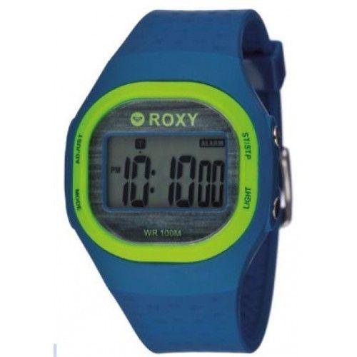 Roxy RJWD00017-XBBM cena od 0,00 €