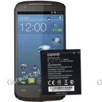 GIGABYTE GS202 batéria cena od 0,00 €