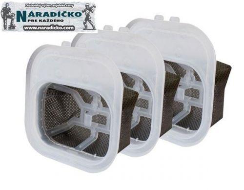 Raycop Smart Cartridge filter
