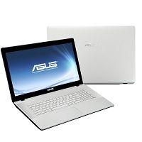 ASUS X75VC-TY169 (X75VC-TY169) cena od 0,00 €