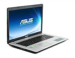 ASUS X750JB-TY006H (X750JB-TY006H) cena od 0,00 €