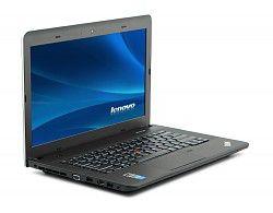 Lenovo ThinkPad Edge E440 (20C5004YPB)