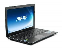 ASUS X75VB-TY006 (X75VB-TY006-2SSD8) cena od 0,00 €