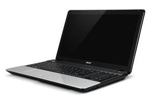 Acer ASE1-531G (NX.M7BEC.004) cena od 0,00 €