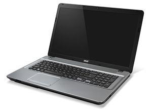 Acer ASE1-731 (NX.MGAEC.003) cena od 0,00 €