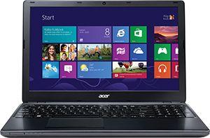 Acer ASE1-532 (NX.MFVEC.012) cena od 0,00 €