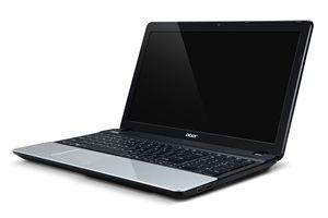 Acer ASE1-531G (NX.M7BEC.007) cena od 0,00 €