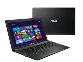 ASUS X552CL (X552CL-SX185H) cena od 0,00 €