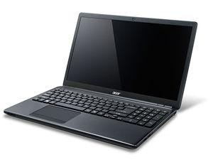 Acer ASE1-532 (NX.MFVEC.009) cena od 0,00 €