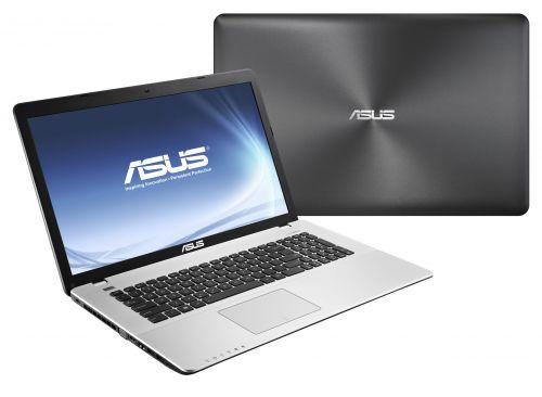 ASUS X750LA (X750LA-TY012D) cena od 0,00 €