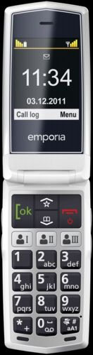 Emporia Click V 32