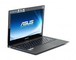 ASUS Zenbook UX301LA-C4006H (UX301LA-C4006H) cena od 0,00 €