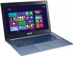 ASUS Zenbook UX302LG-C4019H (UX302LG-C4019H) cena od 0,00 €