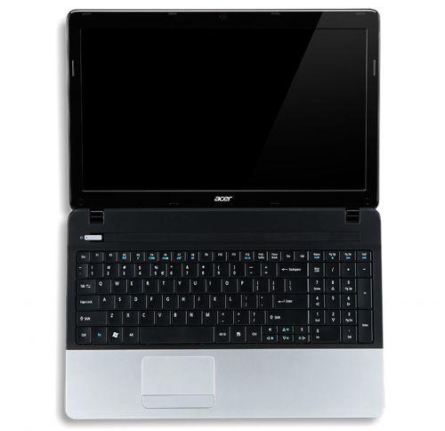 Acer ASE1-531G (NX.M7BEC.008) cena od 0,00 €