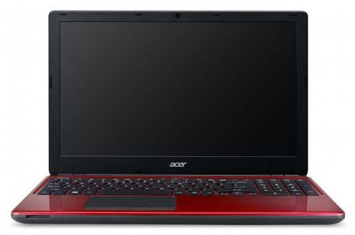 Acer ASE1-532 (NX.MHGEC.006) cena od 0,00 €