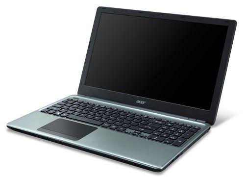 Acer ASE1-532 (NX.MFYEC.007) cena od 0,00 €