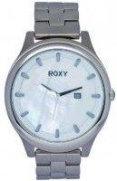 Roxy Mistress 50 W219JF-ASIL cena od 0,00 €