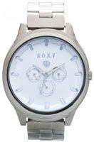 Roxy Mistress 350 W213MF-ASIL cena od 0,00 €