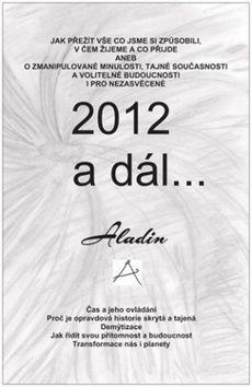 2012 a dál... cena od 20,00 €