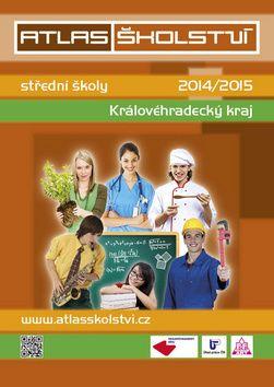 Atlas školství 20142015 Královehradecký cena od 0,00 €