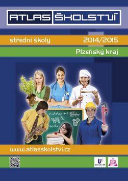 Atlas školství 20142015 Plzeňský cena od 0,00 €