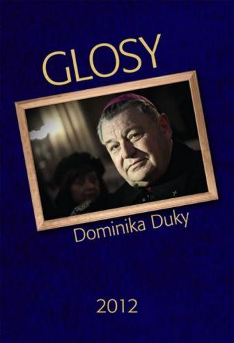 Glosy Dominika Duky 2012 cena od 0,00 €