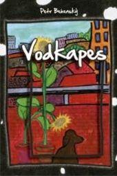Vodkapes (Petr Behenský)