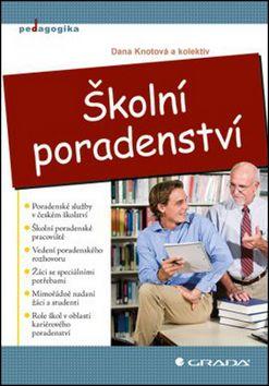 Školní poradenství GRADA (Dana Knotová)
