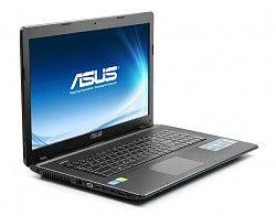 ASUS X75VB-TY045H (X75VB-TY045H) cena od 0,00 €